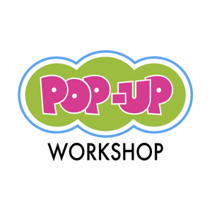 Profile picture for Pop-Up Workshop