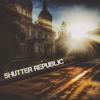 SHUTTER REPUBLIC