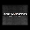 FreakOzoid Films