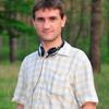 Kobec Dmitry