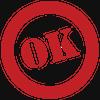 O.K. Keyes
