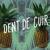Dent de Cuir