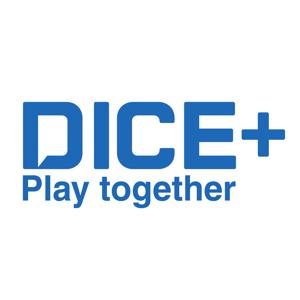 Profile picture for DICE+
