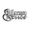 Method & Scribe
