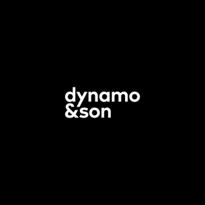 Profile picture for dynamo&son