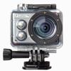 ISAW Camera USA