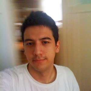 Profile picture for Can Aydoğan