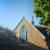 Mt. Lebanon Lutheran Church