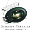 Synapse Creative