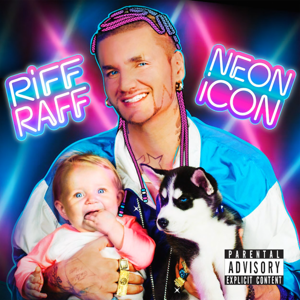 Profile picture for RiFF RAFF