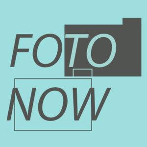 Profile picture for Fotonow CIC