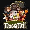 True Tail