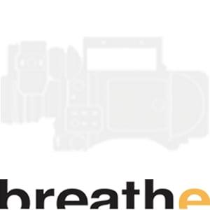 Profile picture for Breathe Mx