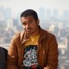 Ahmed Khaled