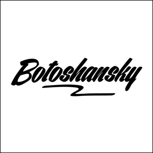 Profile picture for Botoshansky
