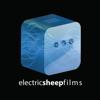 Electric Sheep Films