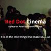 Red Dot Cinema