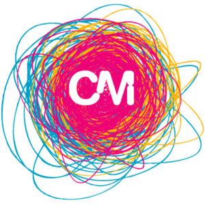 Profile picture for Creative Media Institute