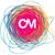 Creative Media Institute