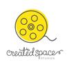 Created Space Studios