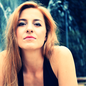 Profile picture for Maria Jekot