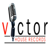 Victor House Records