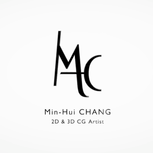 Profile picture for Min-Hui CHANG