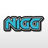 NiggJeans