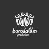 Boroda Film