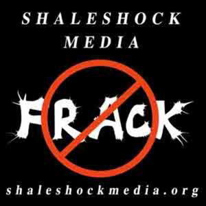 Profile picture for Shaleshock Media