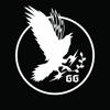 Guerrilla-Group