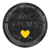 Artworks Wedding Cinema