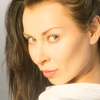 Svetlana Sharina