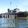 Steam Radio Syndicate