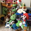The Dumb Mario 64 Show
