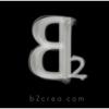 B2crea