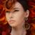 Dawn Sutti | Hair and Makeup