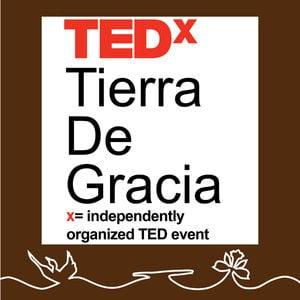 Profile picture for tedxtierradegracia