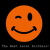 The Next Level Brothers