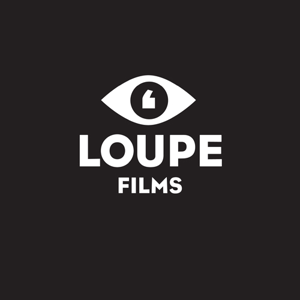 Profile picture for Loupe Films