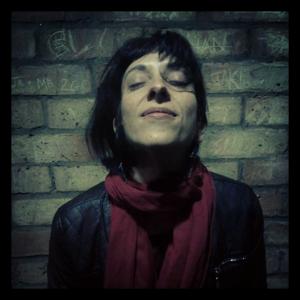 Profile picture for Alice Sassu