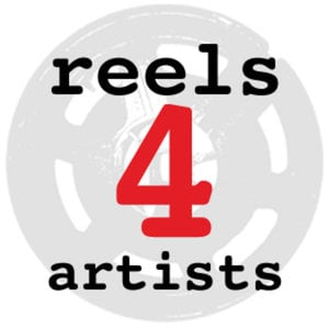 Profile picture for reels4artists