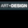 NCSU Art + Design
