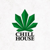 Dein Chillhouse