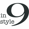 9 in style
