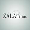 Zala Films