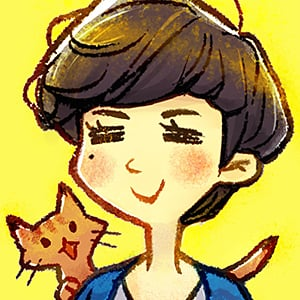 Profile picture for Junghoon Shin