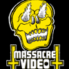 Massacre Video