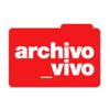 Centro Cultural da Espanha-AECID