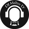 DJ Maître D'